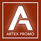 artexpromo