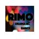 Dramatic Dance - AudioJungle Item for Sale