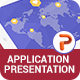 My App Presentation - GraphicRiver Item for Sale