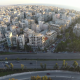 Above City 3 - VideoHive Item for Sale