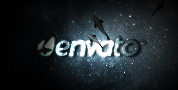 After Effects Project - VideoHive Sunken Relic 1159483