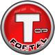 topfortal