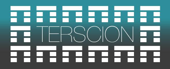 terscion