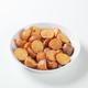Roasted new potatoes - PhotoDune Item for Sale
