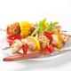 Shish kebabs - PhotoDune Item for Sale