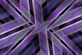Geometric Background - PhotoDune Item for Sale