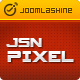 JSN Pixel - Responsive template & EasyBlog support - ThemeForest Item for Sale