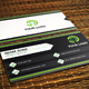 Corporate Business Card Vol. 2 - GraphicRiver Item for Sale