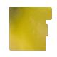 Fluent - Content Focus Tumblr Theme - ThemeForest Item for Sale