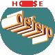 Journey House - AudioJungle Item for Sale