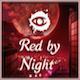 RedByNight