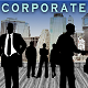Corporate - AudioJungle Item for Sale