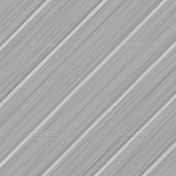 GraphicRiver Grey Planks 11557177