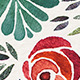 Rose Pattern - GraphicRiver Item for Sale