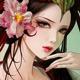china impression - AudioJungle Item for Sale