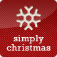 Simply Christmas 2  Free Download