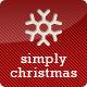 Simply Christmas 2