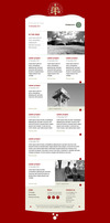 04_red_newsletter_preview.__thumbnail