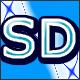 sokre_design