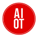 AI-OT