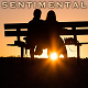 Sentimental Piano - AudioJungle Item for Sale