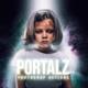 Portalz Photoshop Actions - GraphicRiver Item for Sale