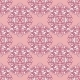 Seamless Pattern - GraphicRiver Item for Sale