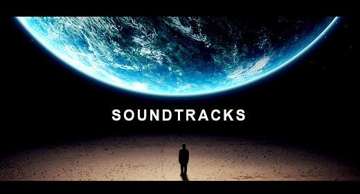Soundtracks