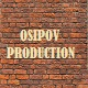 OsipovProduction