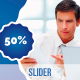 Slider - GraphicRiver Item for Sale