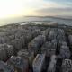 Coastal City - VideoHive Item for Sale
