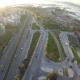 Coastal City 2 - VideoHive Item for Sale