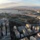 Coastal City 3 - VideoHive Item for Sale