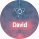 David_Sounds