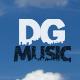 dogoodmusic