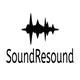 SoundResound
