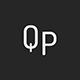 qodepixel