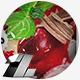 Food & Restaurant Web Sliders - GraphicRiver Item for Sale