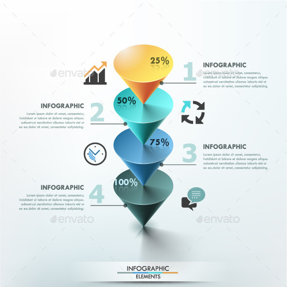 GraphicRiver Modern Infographics Options Template 11563268