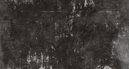 Grungy dark textures