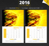 01_bilmaw-2016-calendars-vol-1-1.__thumbnail