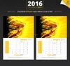 02_bilmaw-2016-calendars-vol-1-2.__thumbnail