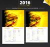 03_bilmaw-2016-calendars-vol-1-3.__thumbnail