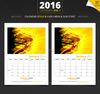 05_bilmaw-2016-calendars-vol-1-5.__thumbnail