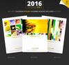 06_bilmaw-2016-calendars-vol-1-6.__thumbnail