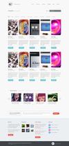 9_portfolio2.__thumbnail