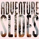Adventure Slides - VideoHive Item for Sale
