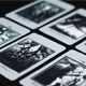 Occult Tarot Cards - VideoHive Item for Sale