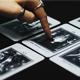 Dark Tarot Cards - VideoHive Item for Sale