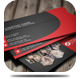 Photography Business Card Bundle - GraphicRiver Item for Sale